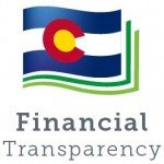 150x150xFinancial-Transparency-150x150.jpg.pagespeed.ic.JS7pyC_Dn8